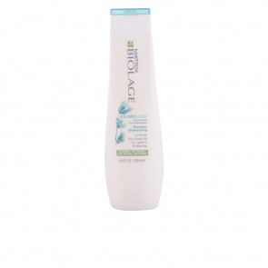 Biolage VolumeBloom Shampoo 250 ml