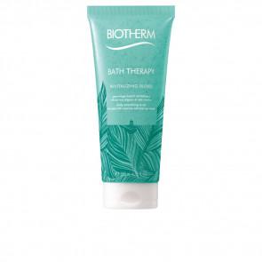 Biotherm Bath Therapy Revitalizing Scrub Exfoliante corporal 200 ml
