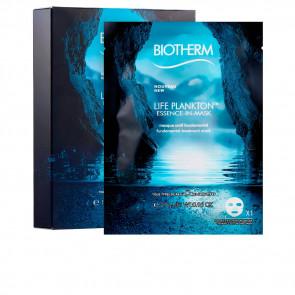 Biotherm Life Plankton Essence Mask 1 ud