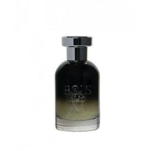 Bois 1920 CENTENARIO Eau de parfum 100 ml