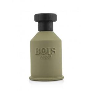 Bois 1920 ITRUK Eau de parfum 100 ml