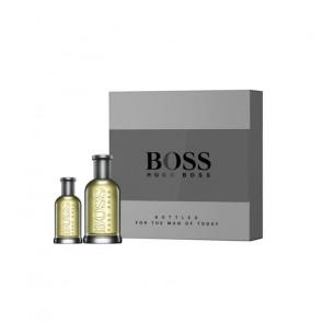 Boss Set BOSS BOTTLED Eau de toilette