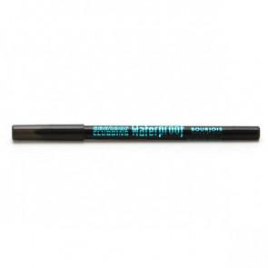 Bourjois CONTOUR CLUBBING Waterproof Eyeliner 048 Atomic Black