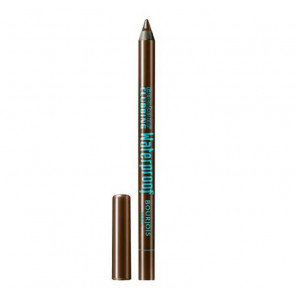 Bourjois Contour Clubbing Waterproof Eyeliner - 71 All The Way Brown