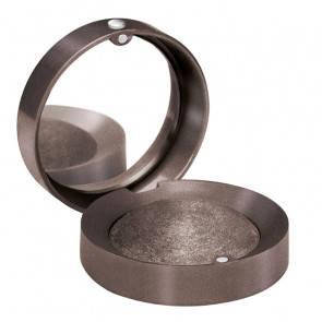 Bourjois LITTLE ROUND POT EYESHADOW Sombra de ojos - 6 Aura de nuit