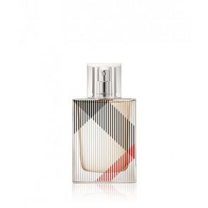 Burberry BRIT FOR HER Eau de parfum 30 ml