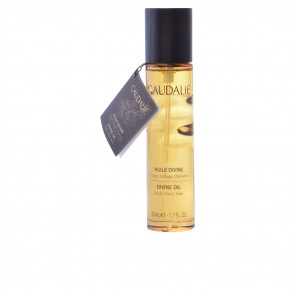 Caudalie COLLECTION DIVINE Huile Divine 50 ml