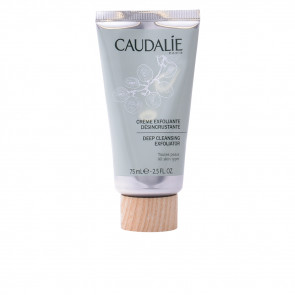 Caudalie DEEP CLEANSING Exfoliator 75 ml