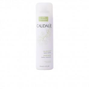 Caudalie EAU DE RAISIN Apaisante Hydratante 200 ml
