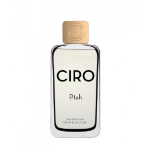 Ciro PTAH Eau de parfum 100 ml