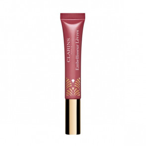Clarins Eclat Minute Embellisseur Lèvres - 17 Intense maple 12 ml