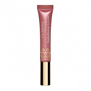 Clarins Embellisseur Lèvres Intense - 16 Intense Rosebud