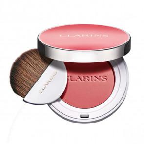 Clarins JOLI BLUSH - 02 Cheeky pink