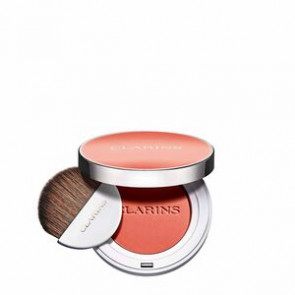 Clarins Joli Blush - 07 Cheeky peach
