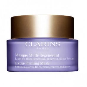 Clarins MULTI-REGENERANTE Masque 75 ml