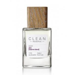Clean REVERSE SKIN Eau de parfum 100 ml