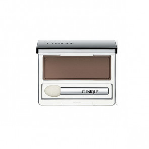 Clinique ALL ABOUT SHADOW Soft Shimmer AC French Roast
