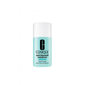 Clinique ANTI-BLEMISH SOLUTIONS Clearing Gel 15 ml
