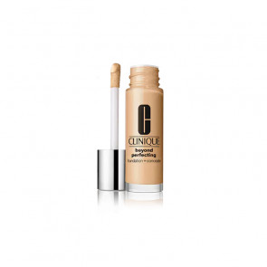 Clinique BEYOND PERFECTING Foundation And Concealer 08 Golden Neutral 30 ml