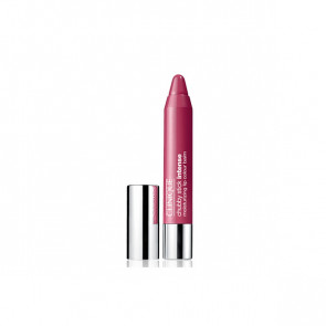 Clinique CHUBBY STICK Intense Moisturizing Lip Colour Balm 06 Roomiest rose