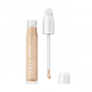 Clinique Even Better All-Over Concealer + Eraser - CN28 Ivory 1 ud