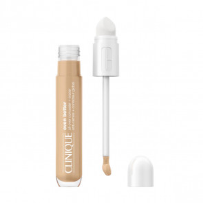 Clinique Even Better All-Over Concealer + Eraser - CN70 Vanilla 1 ud