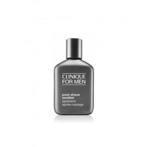 Clinique SKIN SUPPLIES For Men Liquid Face Wash Extra Strength Jabón limpiador 150 ml