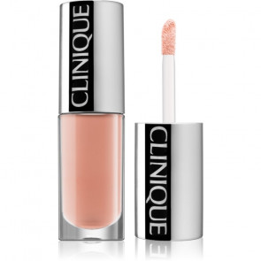 Clinique Pop Splash Lip gloss - Waterm