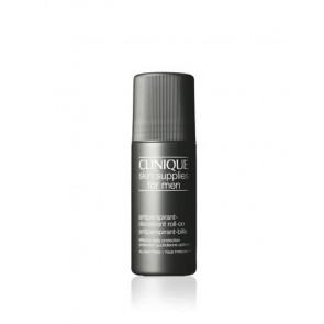 Clinique SKIN SUPPLIES For Men Desodorante anti-transpirante stick 75 ml