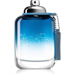 Coach BLUE Eau de toilette 100 ml