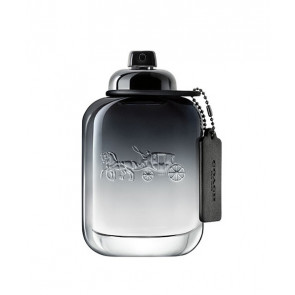 Coach COACH FOR MEN Eau de toilette 60 ml