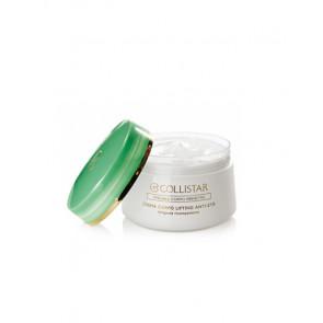 Collistar ANTI-AGE Lifting Body Cream Crema corporal 400 ml