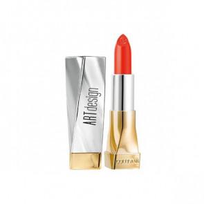 Collistar ART DESIGN Lipstick 12 Orange