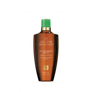 Collistar PERFECT BODY Firming Shower Oil Aceite de ducha reafirmante 400 ml