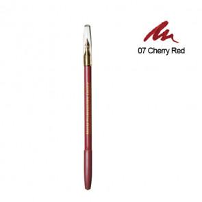 Collistar PROFESSIONAL Lip Pencil 07 Cherry Red Lápiz de labios