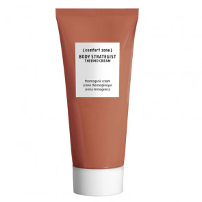 Comfort Zone Body Strategist Thermo Cream 200 ml