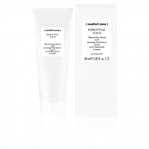 Comfort Zone Essential Scrub 60 ml