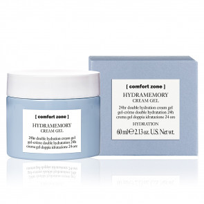 Comfort Zone Hydramemory Cream Gel 60 ml