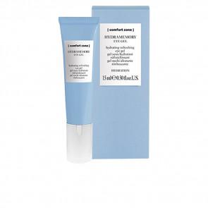 Comfort Zone Hydramemory Eye gel 15 ml