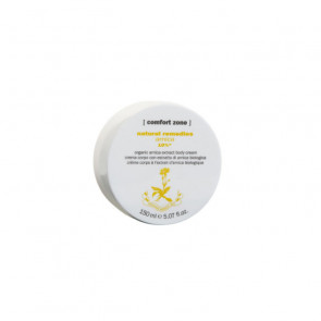 Comfort Zone Natural Remedies Arnica Bálsamo corporal 150 ml
