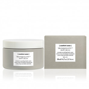 Comfort Zone Tranquillity Body Cream 180 ml