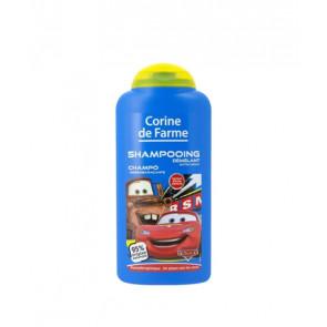 Corine de Farme Cars Champú 250 ml
