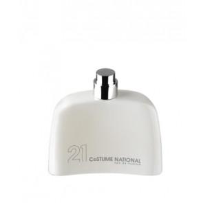 Costume National 21 Eau de parfum 100 ml