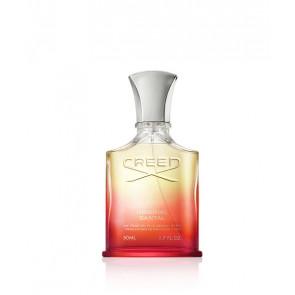 Creed ORIGINAL SANTAL Eau de parfum 50 ml