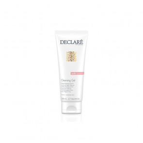 Declaré ALLERGY BALANCE SOFT CLEASING 200 ml
