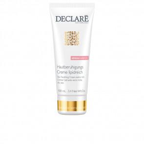 Declaré Stress Balance Skin Soothing Cream Extra Rich 100 ml