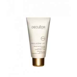 Decléor PROLAGENE LIFT Lifting flash mask for massage 50 ml