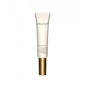 Decléor PROLAGENE LIFT Lift & firm eye cream 15 ml