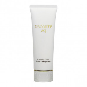 Decorté AQ Cleasing Cream 125 ml