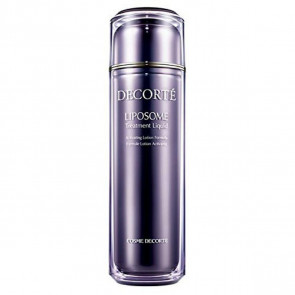 Decorté Liposome Treatment Liquid 170 ml
